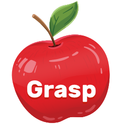 Grasp - Slack Standup Bot