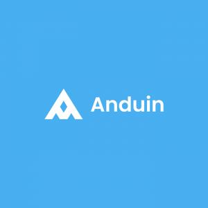 Anduin Transactions