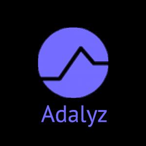 Adalyz