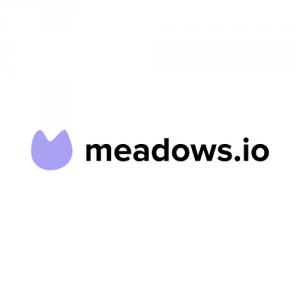 Meadows.io