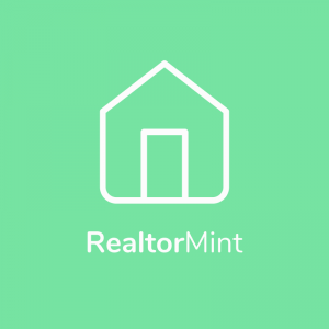 RealtorMint