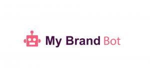 MyBrandBot