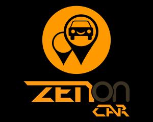 ZenOnCar