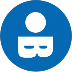 BouncerHQ