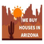 We Buy Houses in Arizona