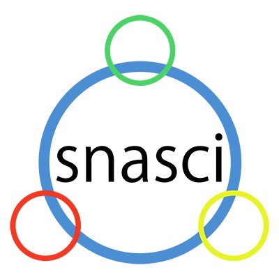 Snasci Artificial General Intelligence