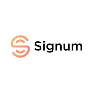 Signum.ai