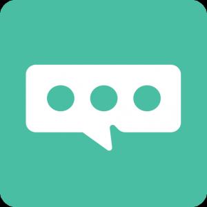 SwayChat
