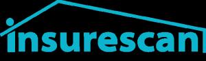 InsureScan