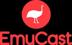 EmuCast