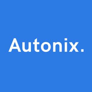 Autonix.io