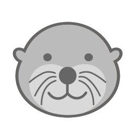 PDF Otter