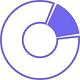 DashboardKit Bootstrap 5 Admin Template