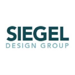 Siegel Design Group
