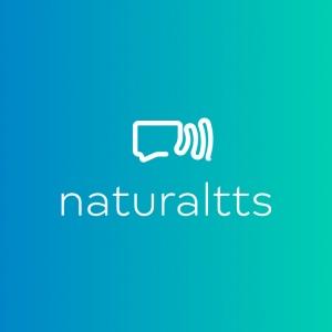 Naturaltts