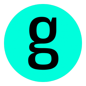 Gosabi