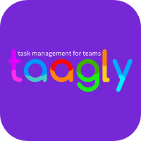 Taagly