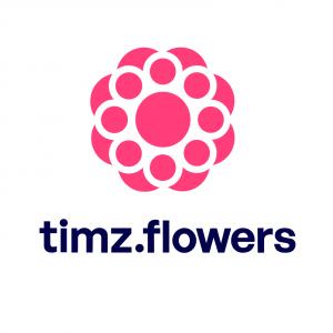 timzflowers