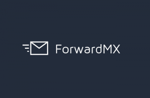 ForwardMX.io - Simple, powerful email forwarding
