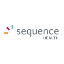 Sequence Health