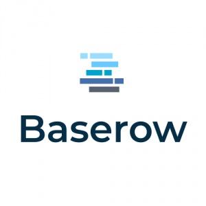 Baserow