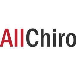 AllChiro