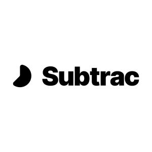 Subtrac