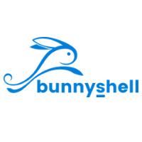 Bunnyshell