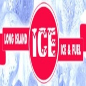 Long Island Ice & Fuel Company