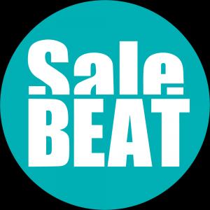 SaleBeat.io <3