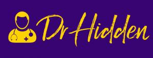 Dr.Hidden
