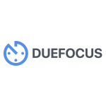 DueFocus - your productivity assistant