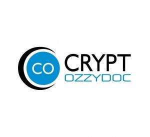 Cryptozzydoc
