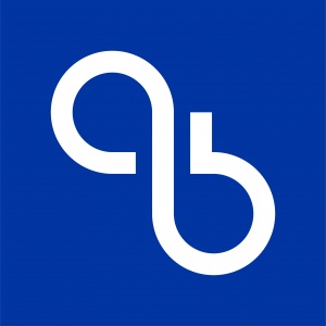 Airbnbase