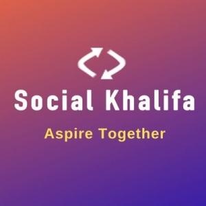 Social Khalifa