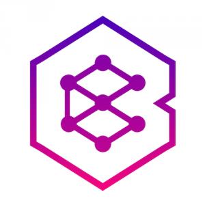 Bitmob
