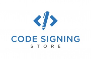 CodeSigningStore
