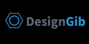 DesignGib