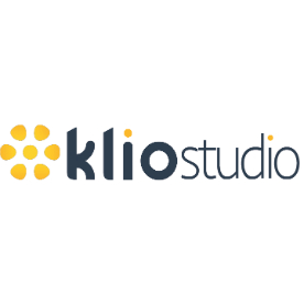 Klio Studio