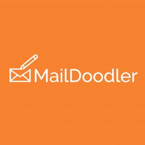 MailDoodler