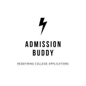 Admission Buddy