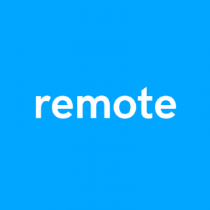 Remote Circle - Remote Jobs in your timezone