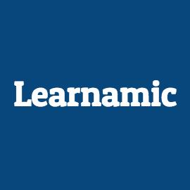 Learnamic