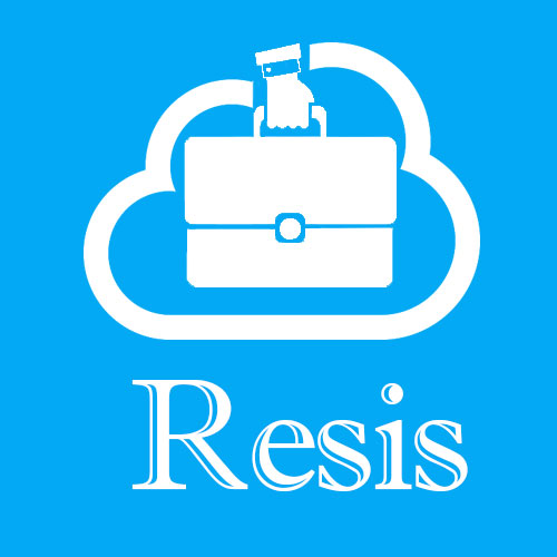 Resis : Practice Management Software for Lawyers