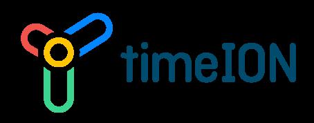 timeION.com