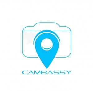Cambassy