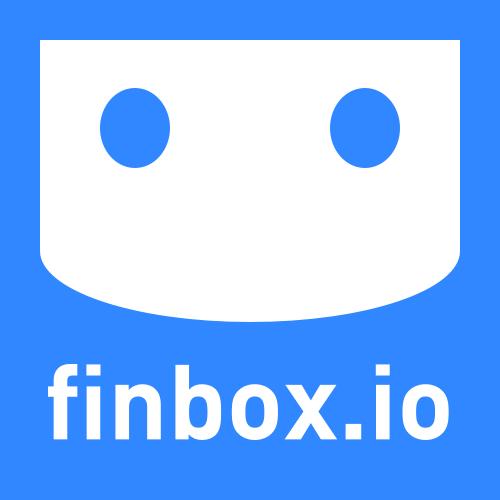 finbox.io