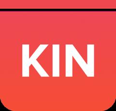Kin Calendar