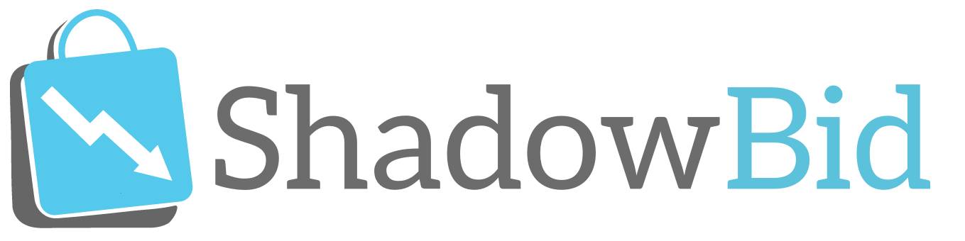 ShadowBid