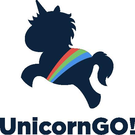 UnicornGO!